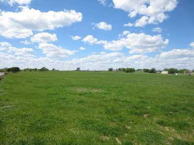 Residential Lots & Land Sold: Lindale Road