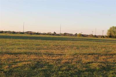 Residential Lots & Land For Sale: 621 Cottonwood