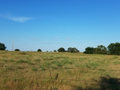 Residential Lots & Land For Sale: Page Road