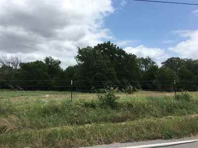 Residential Lots & Land For Sale: Tbd Pinewood Trail Drive