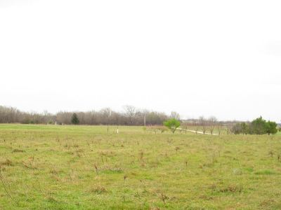 Residential Lots & Land Sold: 527 Lindale Road