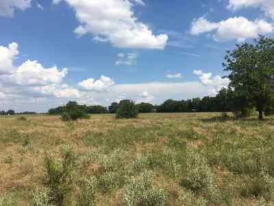 Residential Lots & Land For Sale: Cardinal Road