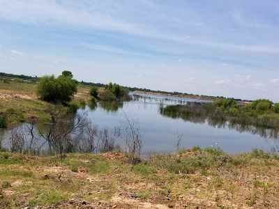 Residential Lots & Land For Sale: Hw 70