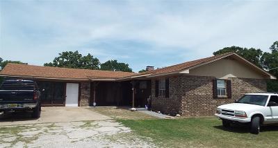 Residential Acreage For Sale: 2501 NE 3rd