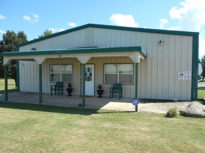 Residential Acreage For Sale: 7197 State Hwy 53