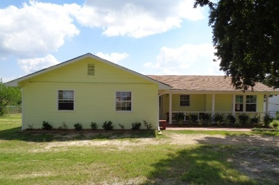 Residential Acreage For Sale: 8831 St Hwy 199