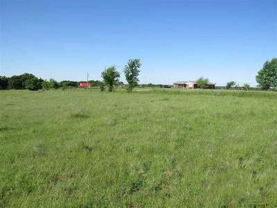 Residential Lots & Land For Sale: Refinery Road