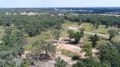 Residential Lots & Land For Sale: Tbd 17.5 Acres Timberline Road
