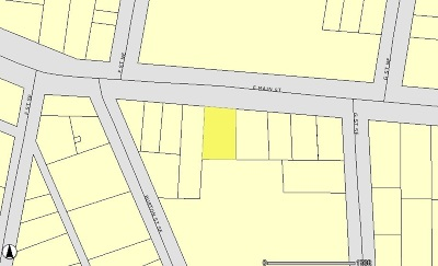 Residential Lots & Land For Sale: 622 E Main Street