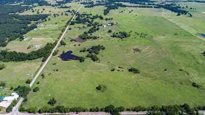 Ardmore Residential Lots & Land For Sale: Cardinal Road