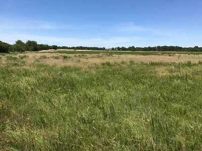 Residential Lots & Land For Sale: Pierce Road
