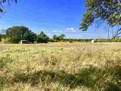 Ardmore Residential Lots & Land For Sale: Hometown Road
