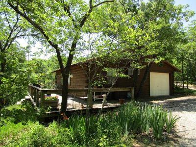 Single Family Home For Sale: 3680 Roadrunner