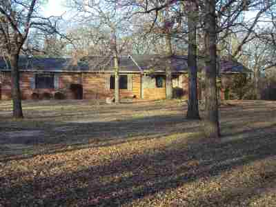 Residential Acreage For Sale: 170 Serpentine St