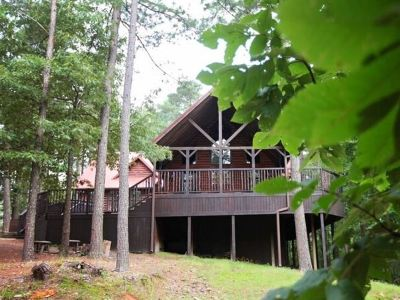 Residential Acreage For Sale: 120 Pecan Bend Lane