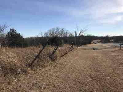 Marietta Residential Lots & Land For Sale: 14599 Hw 77