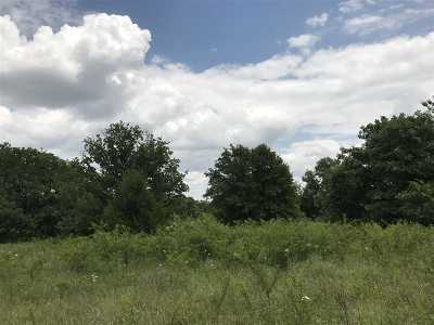 Residential Lots & Land For Sale: 3299 No Man Road