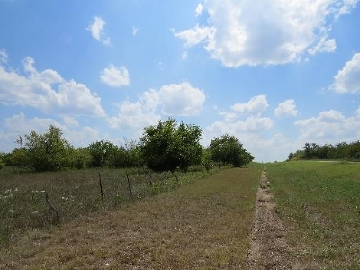 Residential Lots & Land For Sale: Hwy 109