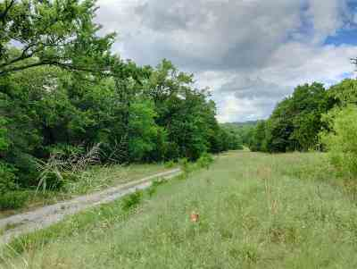 Residential Lots & Land For Sale: 440 Ac Timber Ridge Road
