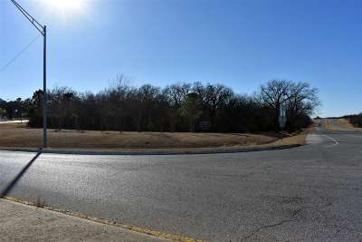 Wilson Residential Lots & Land For Sale: Hwy 70