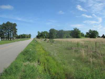 Residential Lots & Land For Sale: 1191 N 4250 Road
