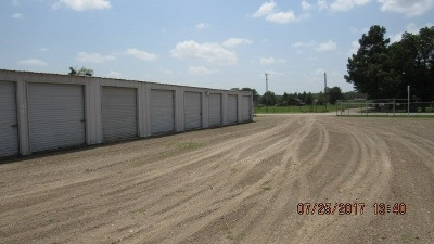 Commercial For Sale: Hwy 147