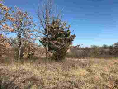 Ardmore Residential Lots & Land For Sale: Valley Ranch Road