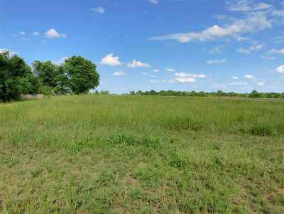 Residential Lots & Land For Sale: 16 Acres Scr 4230