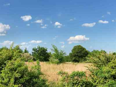 Residential Lots & Land For Sale: West 1 Acre Ecr 1050