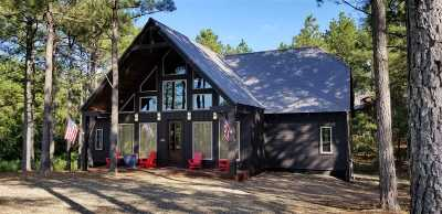 Residential Acreage For Sale: Pine