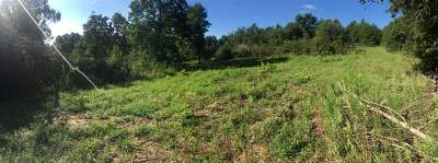 Ardmore Residential Lots & Land For Sale: 729 Tater Hill Road