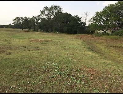 Ardmore Residential Lots & Land For Sale: Harvey Road