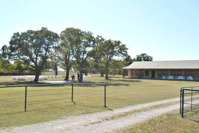 Residential Acreage For Sale: 3171 Midway Road