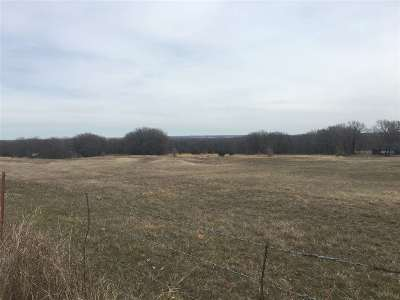 Ardmore Residential Lots & Land For Sale: Tbd Kings Road