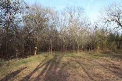 Residential Lots & Land For Sale: Oklahoma 76