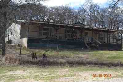 Residential Acreage For Sale: 2008 Beaver Road