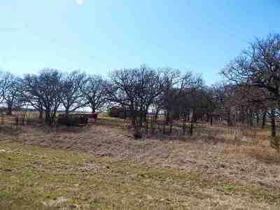 Residential Lots & Land For Sale: 100 N Colbert Drive