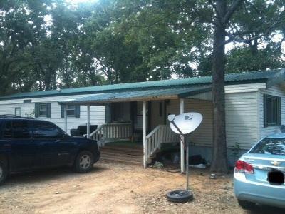 Single Family Home For Sale: 89 Cardinal Drive
