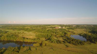 Residential Lots & Land For Sale: N Chickasaw Trail