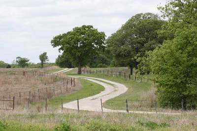 Residential Acreage For Sale: 3273 Us Highway 77