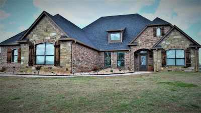Single Family Home Pending W/Contingencies: 47 Chickasaw
