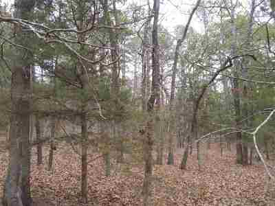 Residential Lots & Land For Sale: Lots 211 J & F Sweetwood Trail