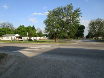 Residential Lots & Land For Sale: 502 E Main Street