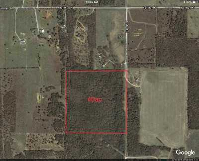 Wilson Residential Lots & Land Pending: 1135 Bull Run Road