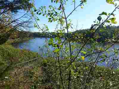 Residential Lots & Land For Sale: Lots 24 & 25 Ridge Point Road