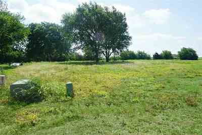 Ardmore Residential Lots & Land For Sale: 157 Savannah