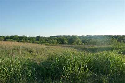 Residential Lots & Land Pending: Gene Autry Road