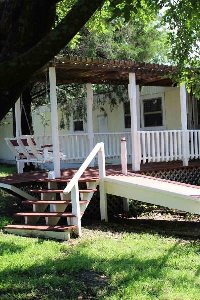 Sulphur OK Single Family Home Motivated Seller: $69,500