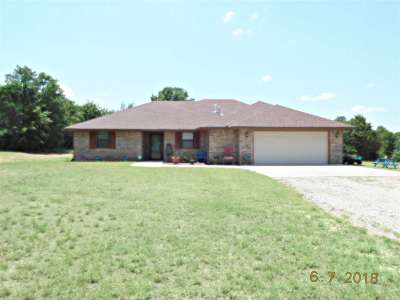 Residential Acreage For Sale: 75 Galaxy