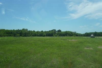 Carter County Residential Lots & Land For Sale: 9561 State Hwy 53